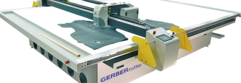 Gerber-slide-stor-5