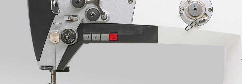 Sammanfogning-slide-stor-11