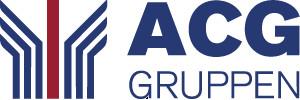 acg-gruppen