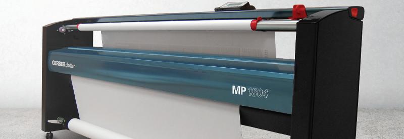 mp-plotter-2